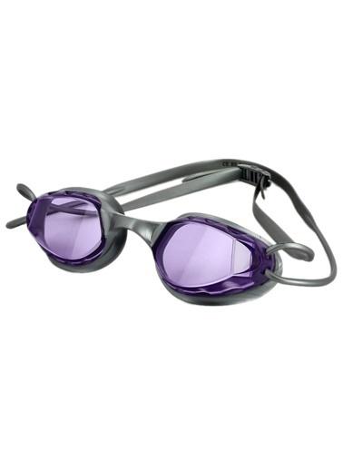 Sportive Yüzücü Gözlüğü Renkli